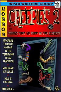 Creepies2